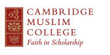 Cambridge Muslim College